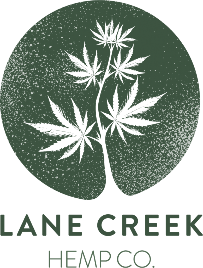 lane-creek-hemp-co-green-logo