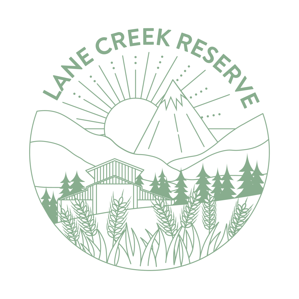 Lane Creek Reserve Green Logo-09