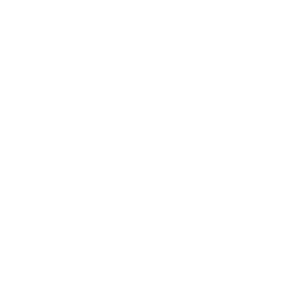 Lane Creek Reserve logo white