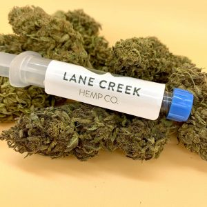 lane-creek-hemp-co-full-spectrum-crude-oil-syringe
