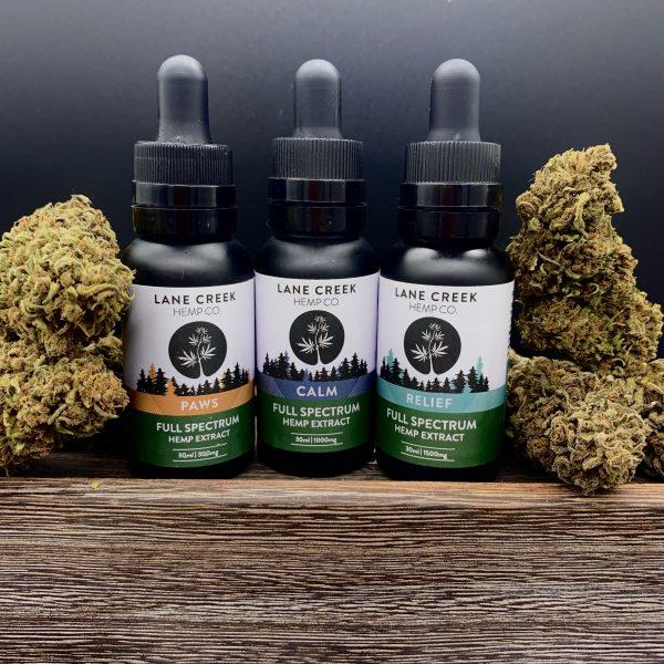 trio-package-CBD-hemp-extract-sale