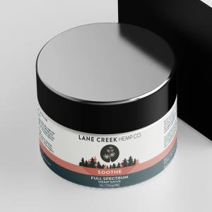 LCHC-Soothe-cbd-hemp-salve-Jar