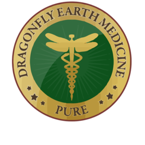 DEM Pure certification regenerative hemp agriculture award